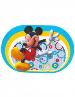 Disney™ Mickey Maus™ Tischset Lizenzware bunt 42x28cm