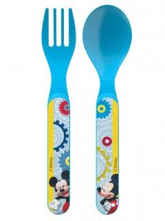 Micky Maus™-Besteck