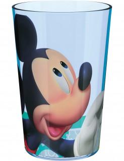 Micky Maus™ Partybecher bunt 200ml