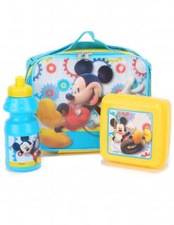 Micky Maus™-Frühstücksbox