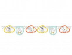 Disney Baby™-Girlande 110cm