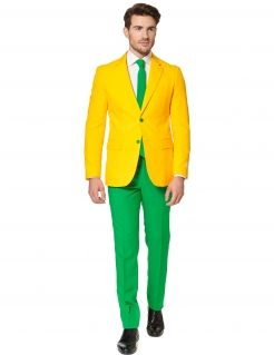 Opposuit Green and Gold für Herren