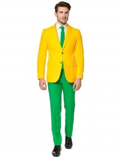 Opposuit Green and Gold für Herren