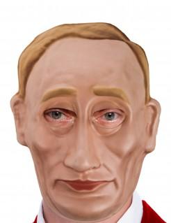 Wladimir Maske Politiker für Erwachsene