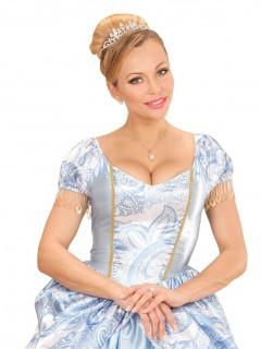 Prinzessinnen Schmuckset für Damen