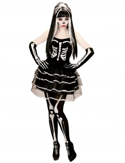 halloween kostüm große größen damen