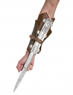 Armband mit Messer Assassin