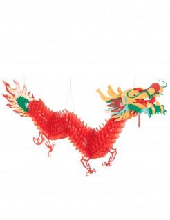 Chinesischer Drache New Year 2,5 m
