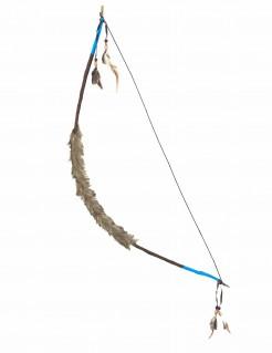 Indianer-Bogen 83 cm