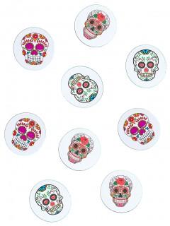 Halloween Konfetti Tag der Toten 9g