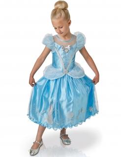Ballkleid Cinderella für Mädchen