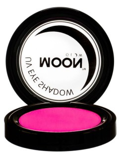 UV-Lidschatten Moonglow© pink 3,5g