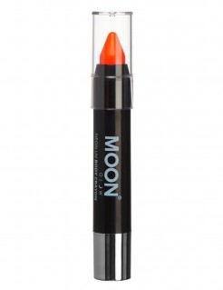 UV Make-Up Schminkstift orange 3g