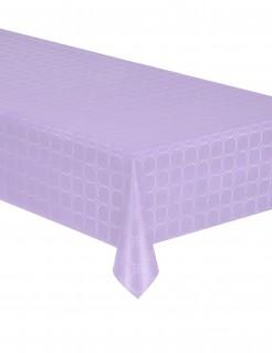 Tischläufer Party-Tischdeko 120 x 600cm lila
