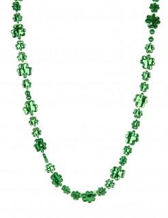 Halskette St. Patrick