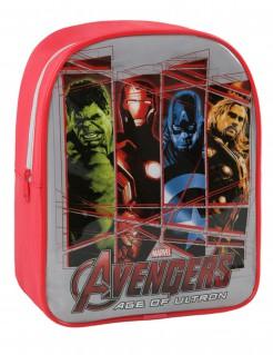 Avengers™-Rucksack Lizenzartikel
