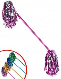 Cheerleader-Stange 60 cm