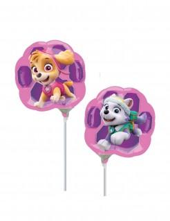 Kleiner Folienballon Pat