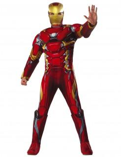 Iron Man™ Kostüm