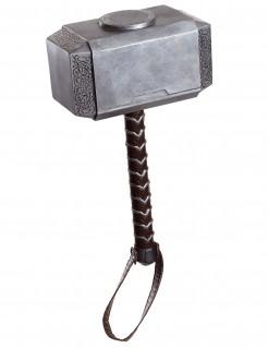 Thor Hammer™ Hammeraccessoire