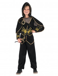 Bogenschützen-Outfit für Jungen