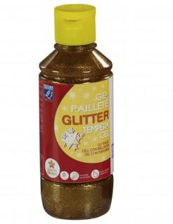 Gel 250 ml Lefranc & Bourgeois® gold