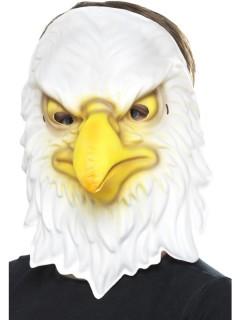 Adlermaske für Kinder