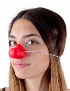 Clownsnase