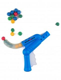 Blasroht-Pistole mit 30 Kugeln