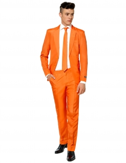 Suitmeister™ Kostüm orange