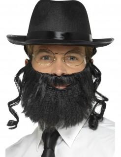 Rabbiner Kostümierungsset