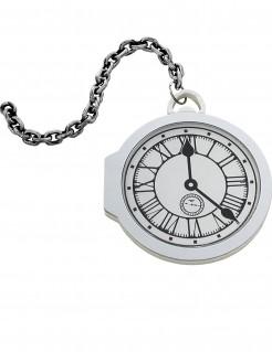 Künstliche Taschenuhr