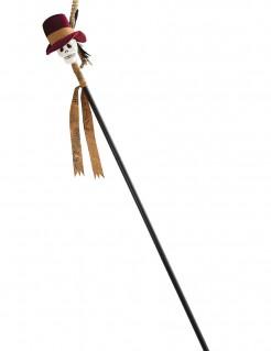 Voodoostab 120cm