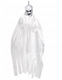 Skelett Halloween-Hängedeko 150 cm