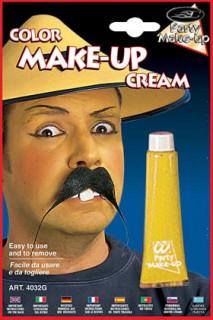 Liquid Make Up gelb 28ml