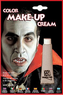 Creme Make-Up grau 28ml
