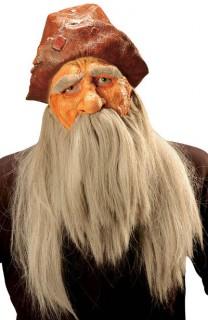Almbauer Maske