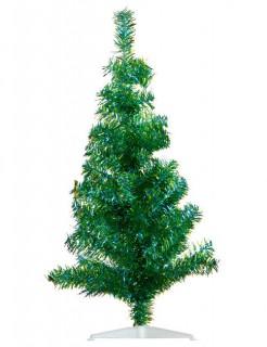 Weihnachtsbaum Weihnachtsdeko grün