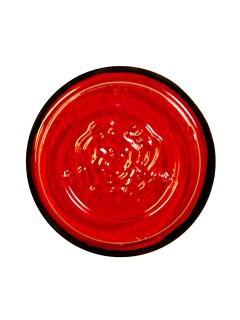 Schminke Make-Up rubinrot 3,5ml