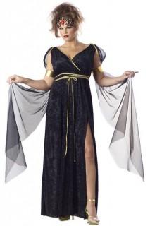 Griechin Kostüm Atlanta XXL