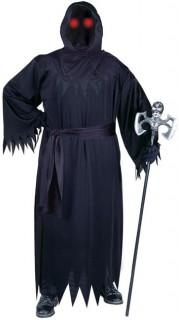 Phantom Halloween Kostüm XXL
