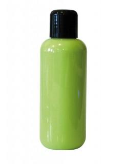 Liquid Make-Up hexengrün