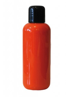 Liquid Make-Up orange 30ml