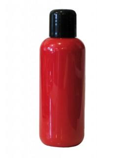 Liquid Make-Up rubinrot