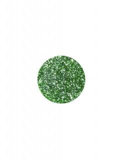 Streuglitzer pastellgrün 2g
