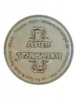 Perlglanz-Puder perlmutt-grün 3,5ml