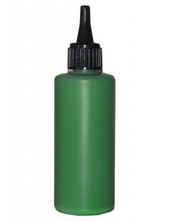 Airbrush Star smaragdgrün 30ml