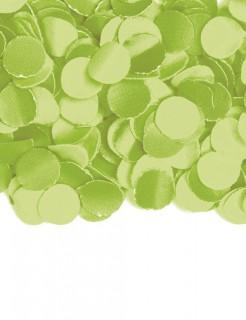 Konfetti Party-Deko grün 100g