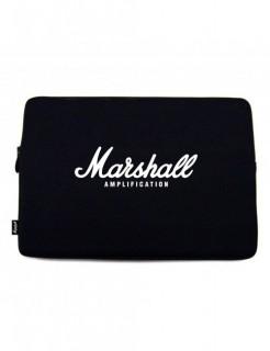 Marshall-Laptop Sleeve 15