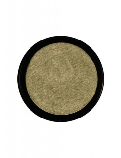 Make-Up Zombie-grau 3,5ml